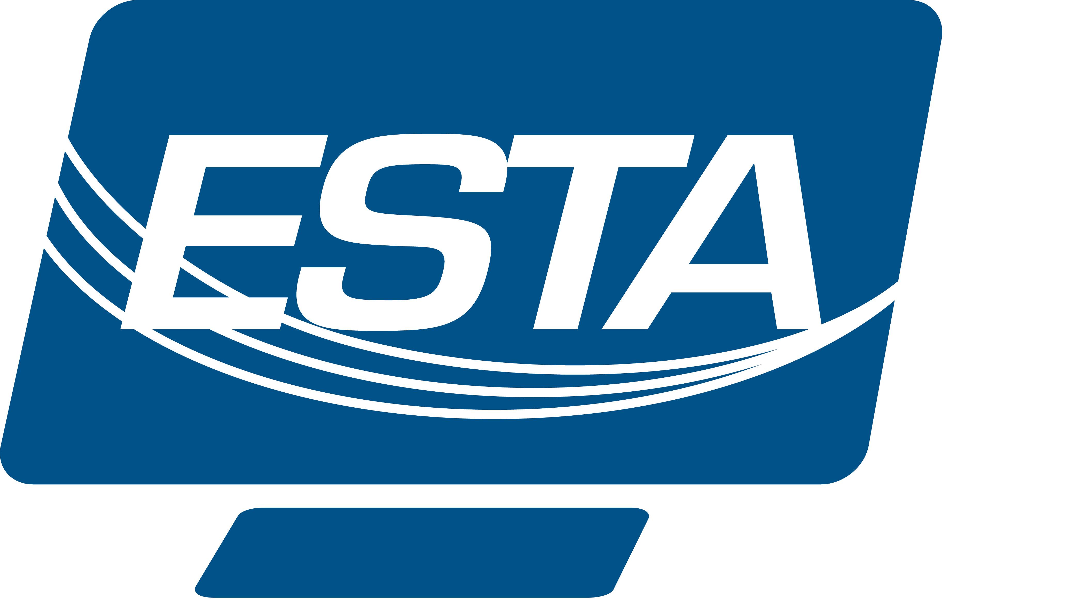 ESTA_16-9