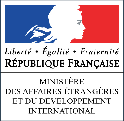 ministere-des-affaires-etrangeres-et-du-developpement-international